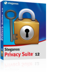 Steganos Privacy Suite™ 12 (2011)
