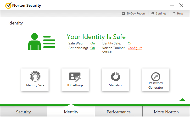 Norton Security Deluxe – 50% Discount Screenshots 6